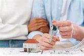 Foto: 5 consejos útiles antes de comprar tu primera vivienda