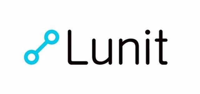 Lunit_CI_Logo