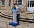 """El Gobierno Vasco llama a la """"responsabilidad"""" para que los actos de Arrasate se desarrollen de forma """"pacífica"""""""