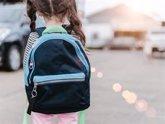 Foto: Protocolo contra alergias y asma, un reclamo de los pediatras