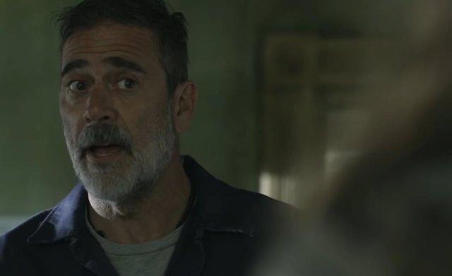 ¿A Qué Hora Se Estrena El 11X05 De The Walking Dead En América Latina Y España?