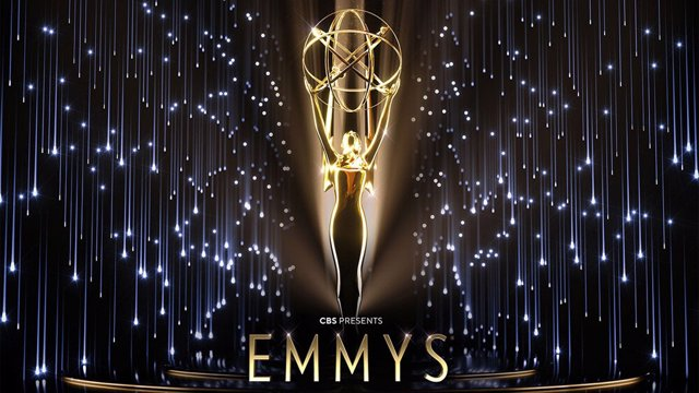 ¿A Qué Hora Y Dónde Ver Los Premios Emmy 2021?