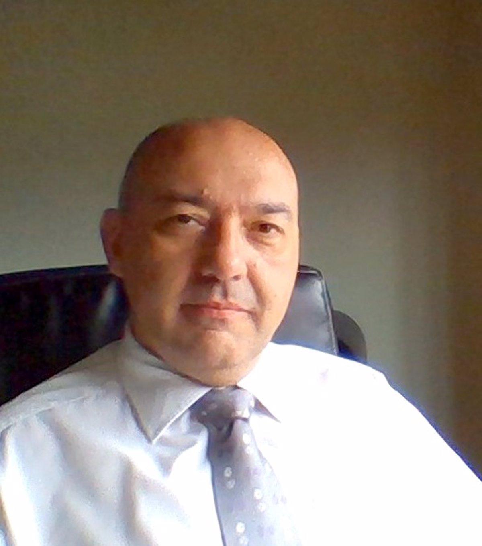 Juan Carlos Aguilera asume la Dirección General de Industria