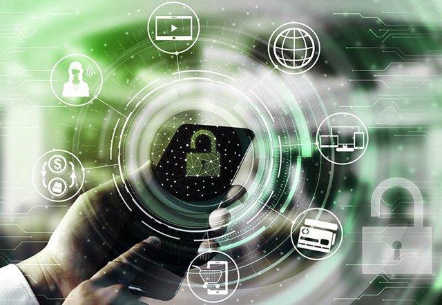 DEKRA presenta nuevos servicios de ciberseguridad.