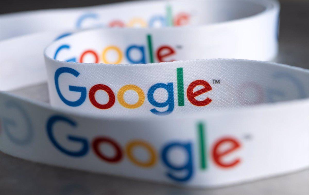 Google compra un edificio en Nueva York por 1.789 millones para alojar su  mayor sede fuera de California