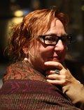 Miren Agur Meaberi eman diote Poesiaren Espainiako Sari Nazionala