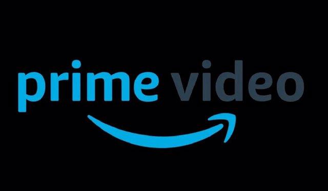 Amazon Prime Video estrenará en 2022 Sin Huellas, su nueva serie española original