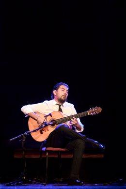Archivo - Flamenco