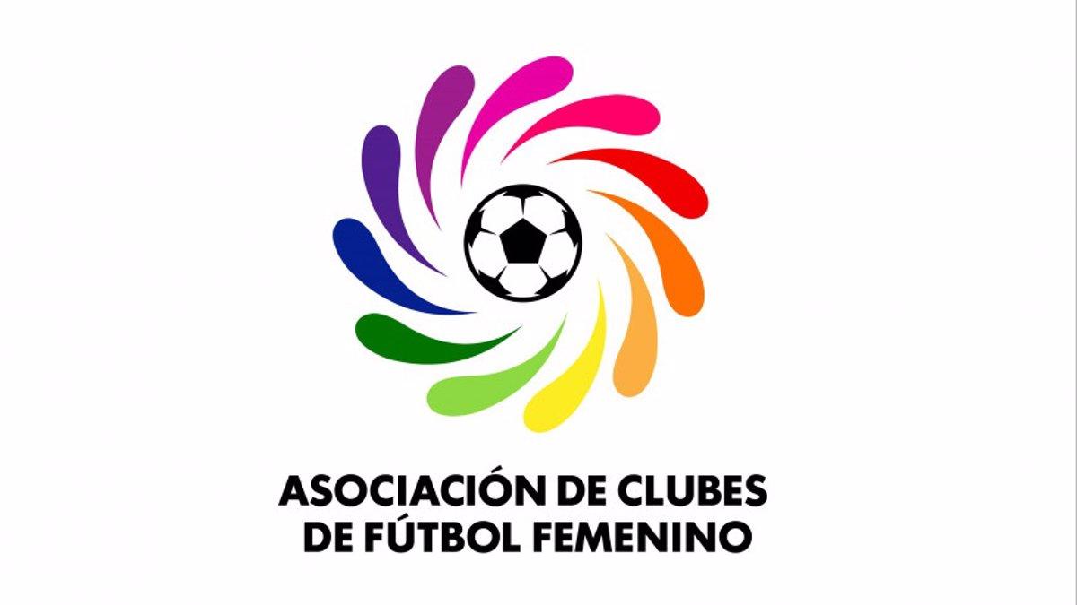 La ACFF rechaza la propuesta televisiva de la RFEF y pide la  inminente constitución  de la Liga Profesional