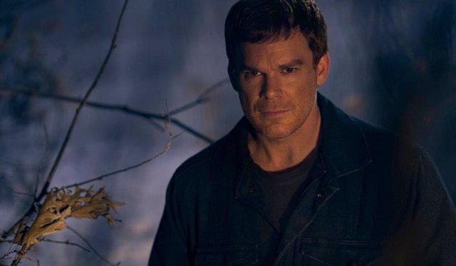 Los cuatro episodios de Dexter que hay que ver antes de New Blood