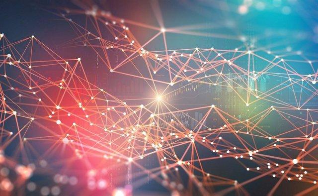 Las redes neuronales artificiales, el corazón de la computación de yacimientos, se han simplificado enormemente.