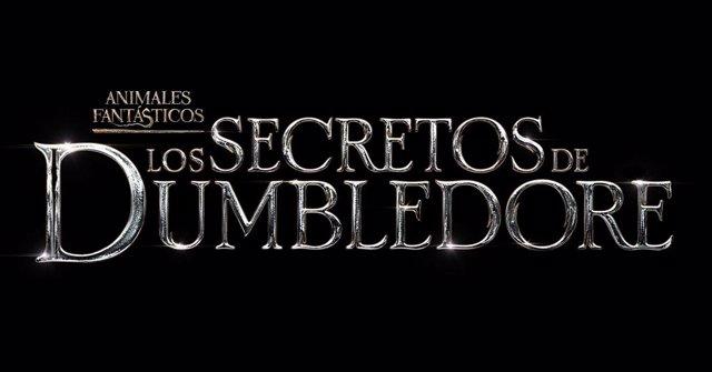Animales Fantásticos 3 se titulará Los secretos de Dumbledore y ya tiene fecha de estreno para 2022