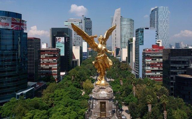 Sodercan y Cámara Cantabria convocan una misión comercial virtual a México de 8 al 12 de noviembre