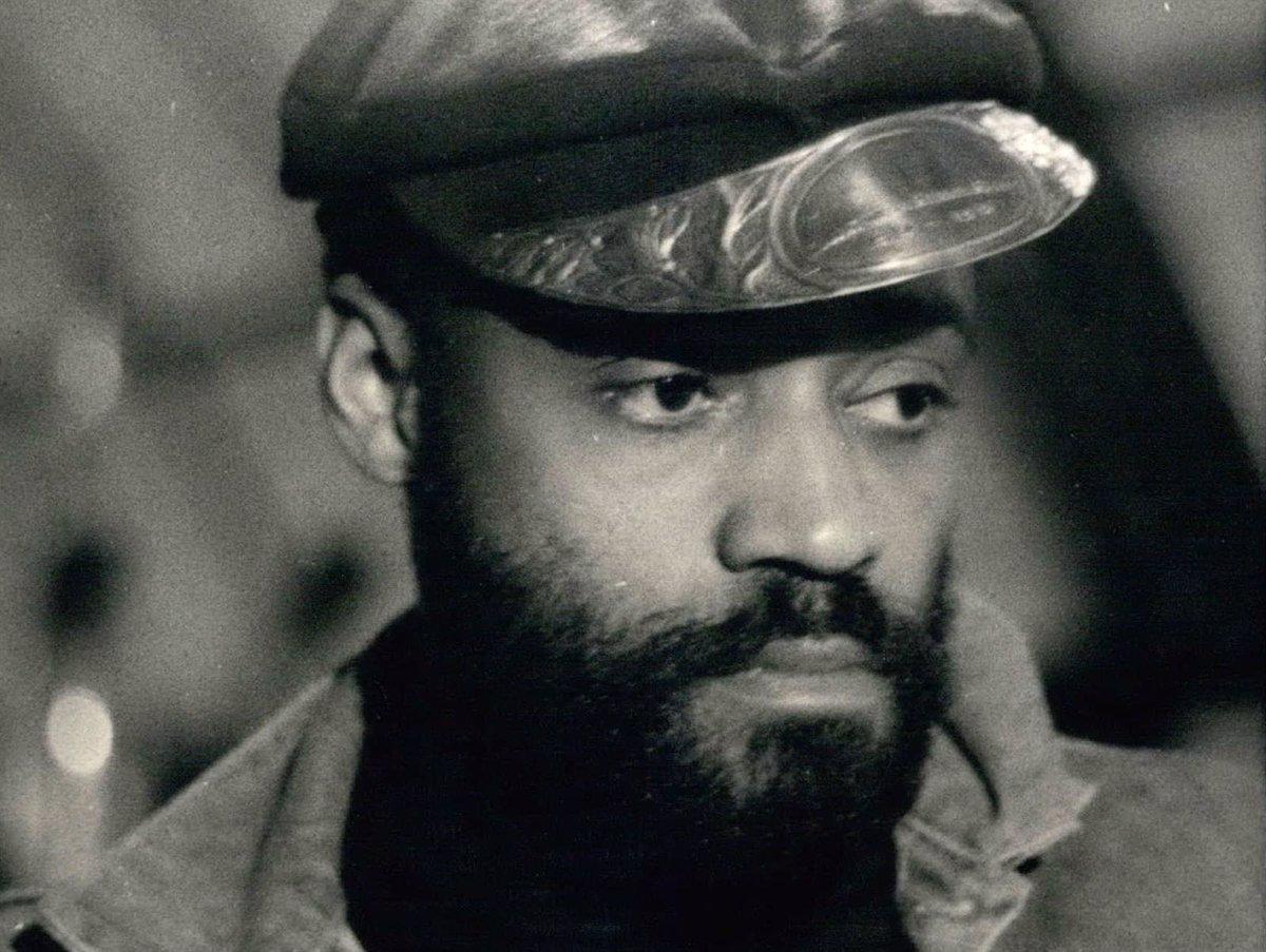 Melvin Van Peebles, Godfather of New African American Cinema, Dies at 89