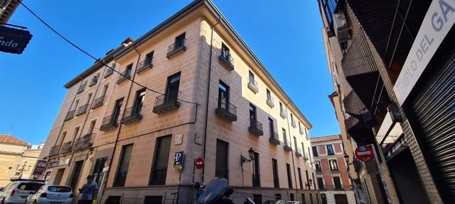 Líbere Hospitality comienza a operar en Madrid y Barcelona con cuatro alojamientos