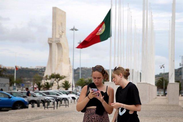 Portugal levanta restricciones en la hostelería.