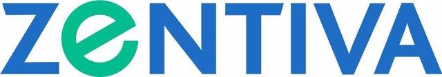 Zentiva_Logo