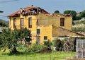 Santander declara en ruina un edificio de Camarreal desocupado y con riesgo de derrumbe