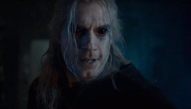 The Witcher: Nuevas imágenes de la temporada 2 y la expansión de la saga