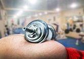 Foto: Se desmonta un mito: el entrenamiento de fuerza también ayuda a quemar grasa