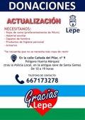alt - https://img.europapress.es/fotoweb/fotonoticia_20210926134418_120.jpg