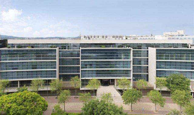 Colonial ven unes oficines de Sant Cugat del Vallès (Barcelona) a Tikehau Capital per 27 milions