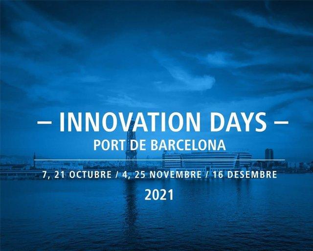 El Port de Barcelona programa cinc sessions per potenciar la competitivitat dels seus clients