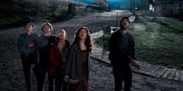 ¿Habrá Una Segunda Temporada De Misa De Medianoche En Netflix?