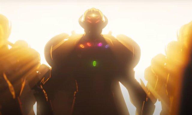 What If 1x08 adelanta el regreso del villano más temible del Multiverso Marvel