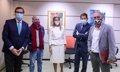 Gobierno y agentes sociales alcanzan un acuerdo para extender los ERTE hasta el 28 de febrero