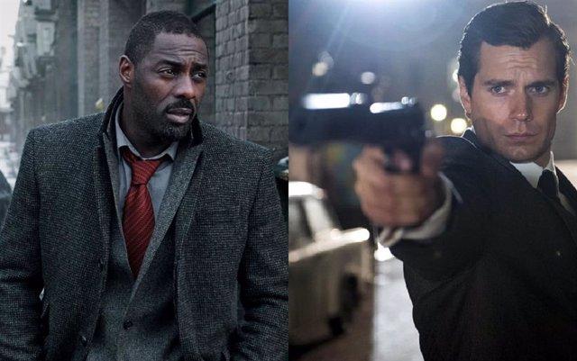 Ya hay fecha para elegir al nuevo James Bond en sustitución de Daniel Craig