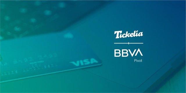 Commercial Cards, la solución desarrollada por BBVA Pivot
