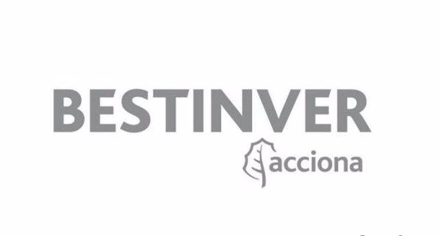 Archivo - Logo de Bestinver