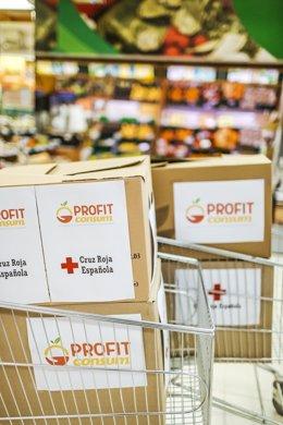 Programa Profit de Consum