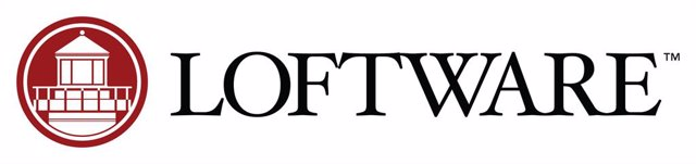 Loftware_Logo