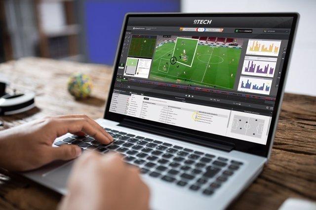 LaLiga Tech presenta su paquete de soluciones tecnológicas, diseñadas para la era digital del deporte y entretenimiento.