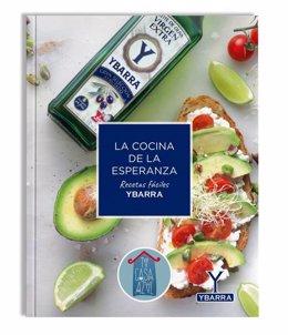 La cocina de la esperanza - Recetas Fáciles Ybarra