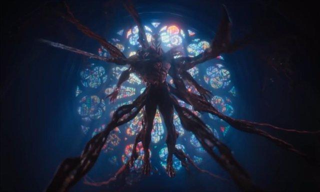 Filtrada la escena post-créditos de Venom 2: Habrá Matanza que confirma su conexión con Spider-Man y el Universo Marvel