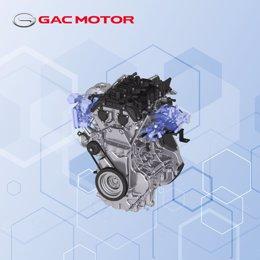 GAC_MOTOR