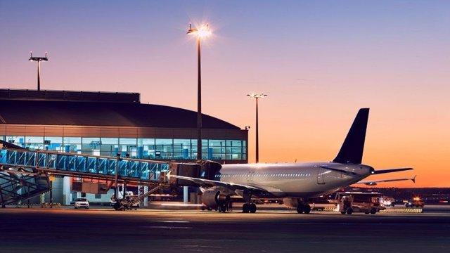Eurona se adjudica el wifi del aeropuerto de Punta Cana