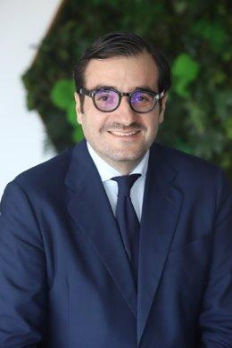 Ramón Mel ha sido designado como nuevo director de Oncología de AstraZeneca España tras su primer año en la compañía.