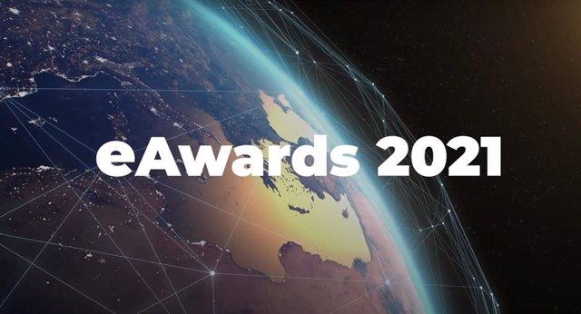 Premios eAwards 2021