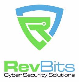 COMUNICADO: RevBits añade la gestión de accesos CI/CD a su solución de gestión de accesos privilegiados