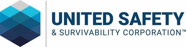USSC_Logo