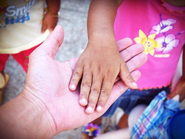 El Síndic reclama augmentar les places residencials per a menors amb discapacitat