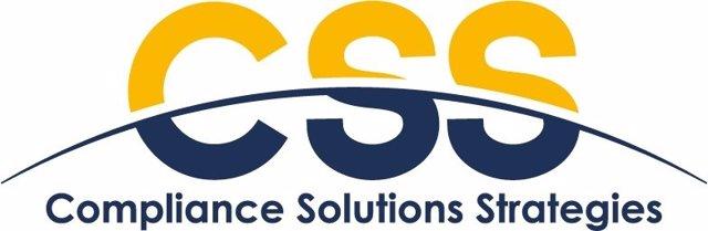 COMUNICADO: Compliance Solutions Strategies seleccionada para AIFinTech 100