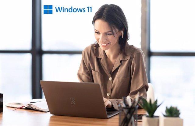 Windows 11 no será un problema para toda la gama actual y futura