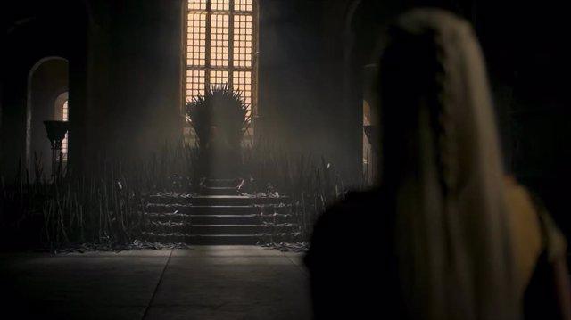 Tráiler La Casa del Dragón: Los dragones hacen a los reyes en la precuela de Juego de Tronos