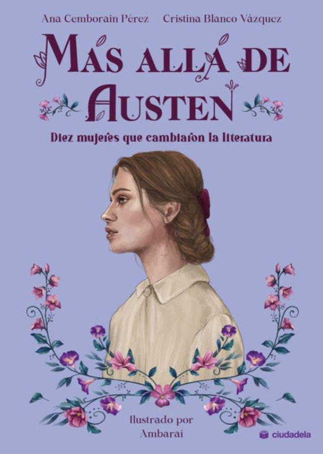Más allá de Austen