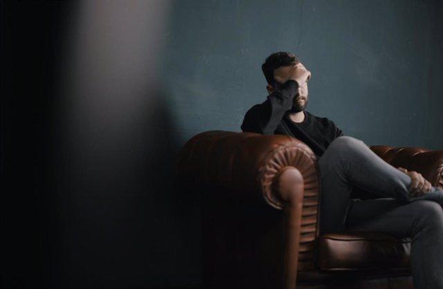 El informe añade que el 25 por ciento de la población sufrirá algún trastorno de salud mental a lo largo de su vida.